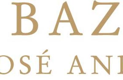 The Bazaar by Jose Andres - Los Angeles, CA
