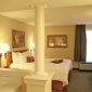 Hampton Inn Indianapolis/Carmel - Carmel, IN