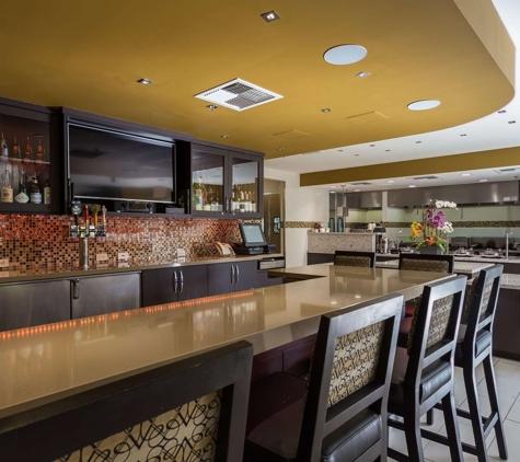 Hilton Garden Inn San Mateo - Foster City, CA