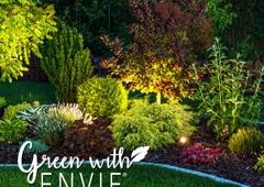 Green with Envie Landscape - Las Vegas, NV