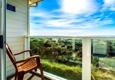 Quality Inn Ocean Shores - Ocean Shores, WA