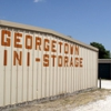 Georgetown Mini Storage