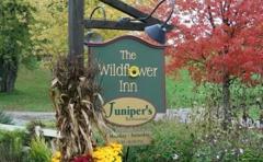 The Wildflower Inn