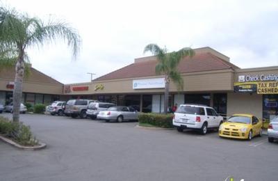 Listo Tax Solutions - Escondido, CA