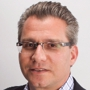 Martin Hare - RBC Wealth Management Financial Advisor