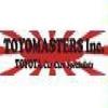 Toyo Masters, Inc.