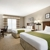 Country Inn & Suites by Radisson Madison WI
