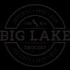 Big Lake Grocery