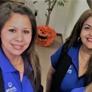 Jose Luis Castaneda: Allstate Insurance - El Paso, TX