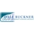 Dale Buckner MBA CFP AIF