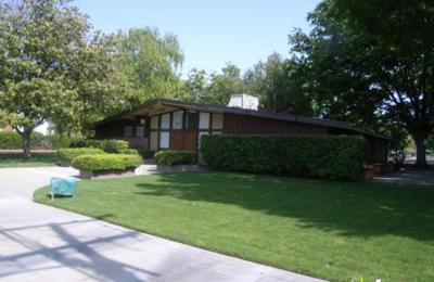 Community & Recreation Service - Concord, CA