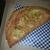 Unique Pizza & Subs - CLOSED