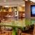 Fairfield Inn & Suites by Marriott Springfield Holyoke