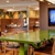 Fairfield Inn & Suites by Marriott Dunn I-95