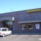 Pizza Hut - Fremont, CA