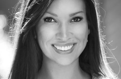 Nicole M Armour, DMD - Newtown, PA