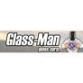 Glass-Man Glass Company - Long Beach, CA