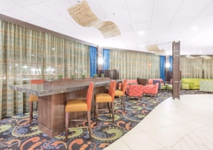 Hampton Inn & Suites Denver Tech Center - Denver, CO