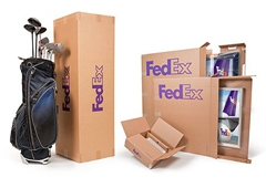 FedEx Office Print & Ship Center - Fort Collins, CO