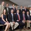 Texas Orthopaedic Assoiciates LLP