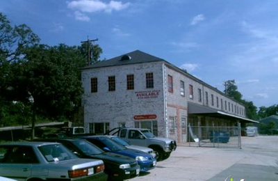 Woodworks Best Inc - Pikesville, MD