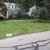 RJH Lawn Care