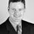 Edward Jones - Financial Advisor: Chad Rainey