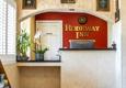 Rodeway Inn - Berkeley, CA