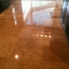 Quality Carpet Care & Tile Services