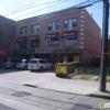Pho 32 N Shabu Restaurant - CLOSED