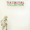 Antique Rugs by J. Nazmiyal Inc. DBA Nazmiyal Collection