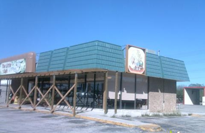 Little Caesars Pizza - San Antonio, TX