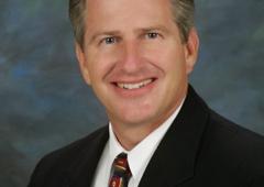 Tatro Todd R Attorney At Law - Fresno, CA