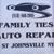 Family Ties Auto Repair
