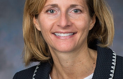 Aimee Armstrong, MD - Columbus, OH