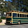 Emerald Limousine Omaha