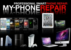 My-PhoneRepair - Davie, FL