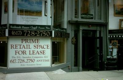 ADS Ventures - Boston, MA