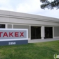 Takex America Inc - Santa Clara, CA