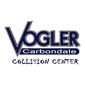 Vogler Ford Collision Center - Carbondale, IL
