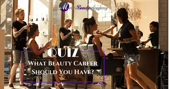 Moler-Hollywood Beauty Academy - Cincinnati, OH