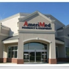 Amerimed Pharmacy & Equipment