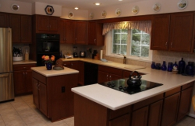 Kitchen Magic Refacers, Inc.   Gambrills, MD