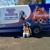 Premier Spa Mobile Pet Grooming
