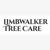 Limbwalker Tree Care