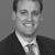 Edward Jones - Financial Advisor: David Ford