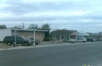 Dibbles Hobbies - San Antonio, TX
