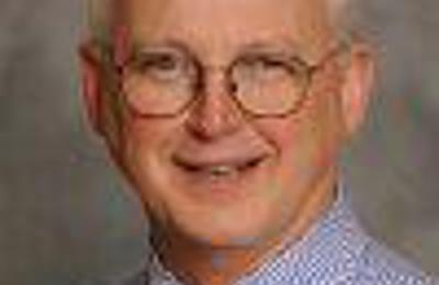 Dr. Eric E Paulson, DDS - Juneau, AK