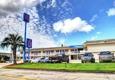 Motel 6 New Orleans - Slidell - Slidell, LA