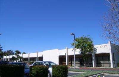 Mosaic Industries Inc - Newark, CA